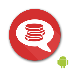 Nouvelle application Android: Spell My Amount