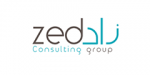 Zed consulting group